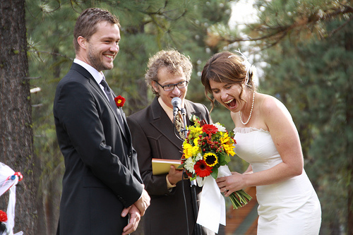 red-yellow-wedding-flowers