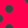 Red and Black Dots