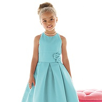dessy coupon code flower girl dresses