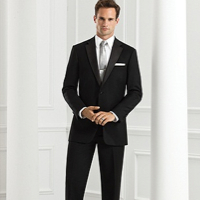 dessy coupon code tuxedos