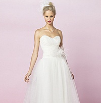 dessy coupon code wedding dresses