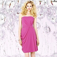 dessy promo code bridesmaid dresses
