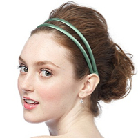 dessy promo code hair accessories