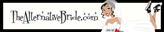TheAlternativeBride.com