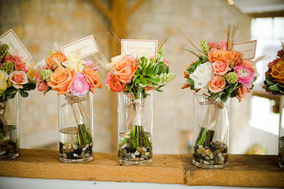 Current Average Cost Of Wedding Flowers Broken Down By Piece